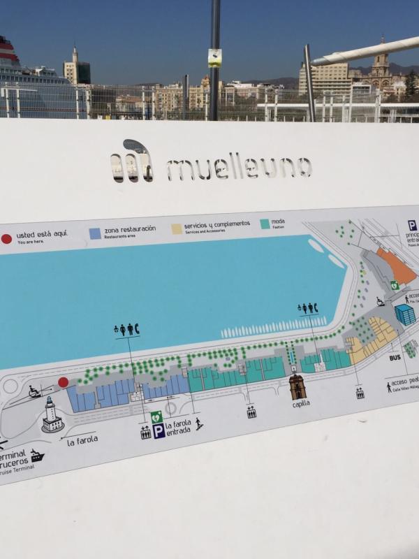 2015/03/11 Malaga MSC Fantasia-uploadfromtaptalk1426073374708-jpg