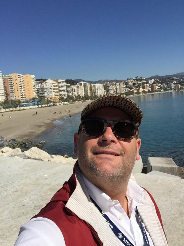 2015/03/11 Malaga MSC Fantasia-uploadfromtaptalk1426082014602-jpg