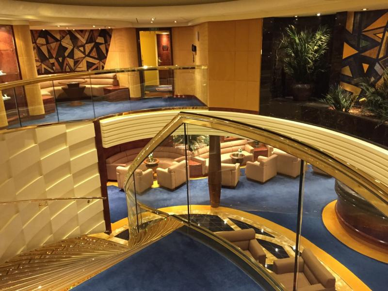 2015/03/12 Navigazione MSC Fantasia-uploadfromtaptalk1426270108145-jpg