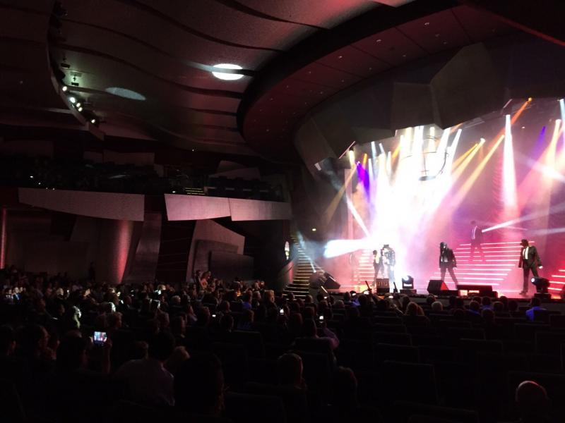 2015/03/11 Malaga MSC Fantasia-uploadfromtaptalk1426270394684-jpg
