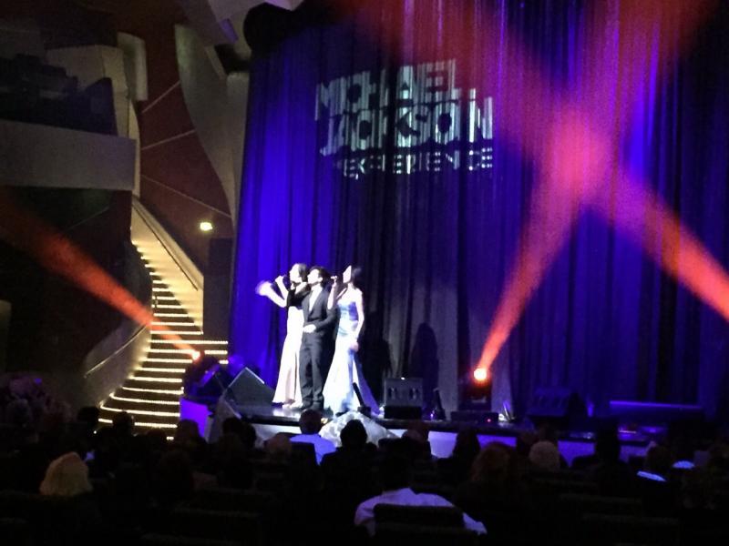 2015/03/11 Malaga MSC Fantasia-uploadfromtaptalk1426270470903-jpg