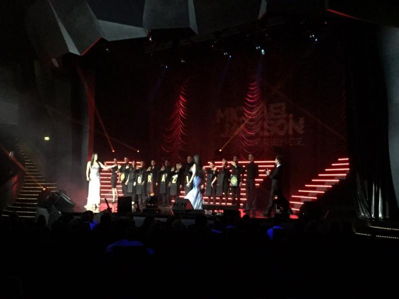 2015/03/11 Malaga MSC Fantasia-uploadfromtaptalk1426270501090-jpg