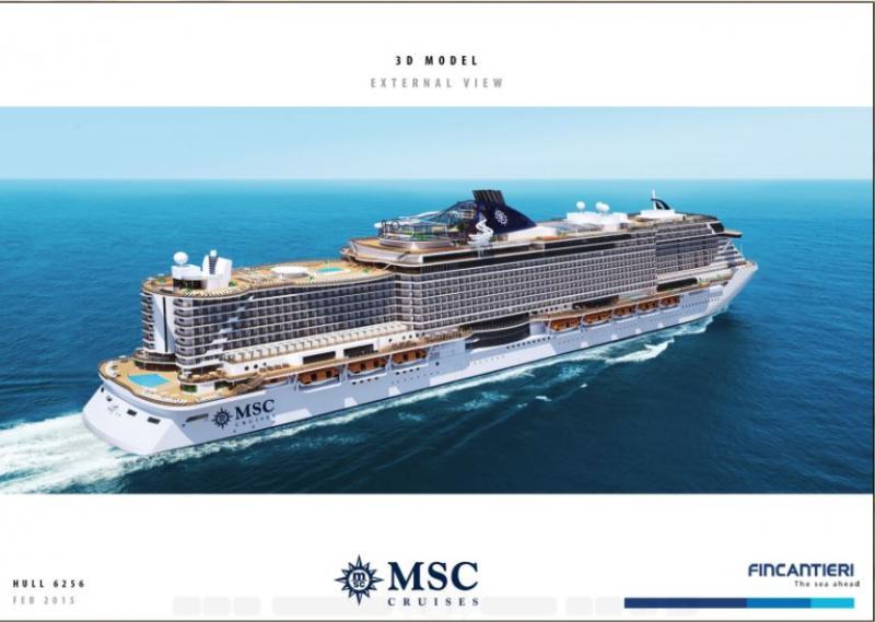 -msc-seaside-jpg