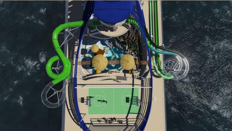 -seaside-msc-nuova-nave-jpg