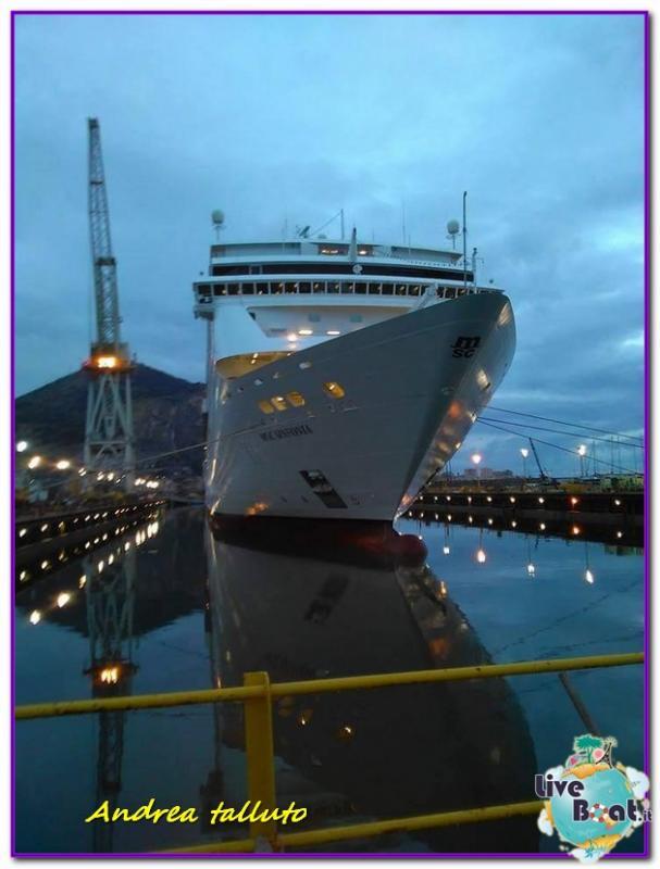 MSC Reinassance Program-4msc-crociere-crocieraisolecanarie-msc-reinassance-navigazione-vacanzaideale-crociera-live-jpg