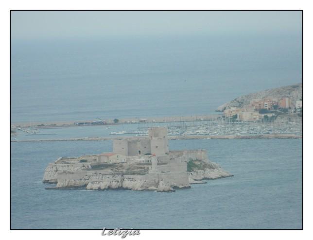 Costa Mediterranea crociera del cinema 18/05/2014-marsiglia9943-jpg