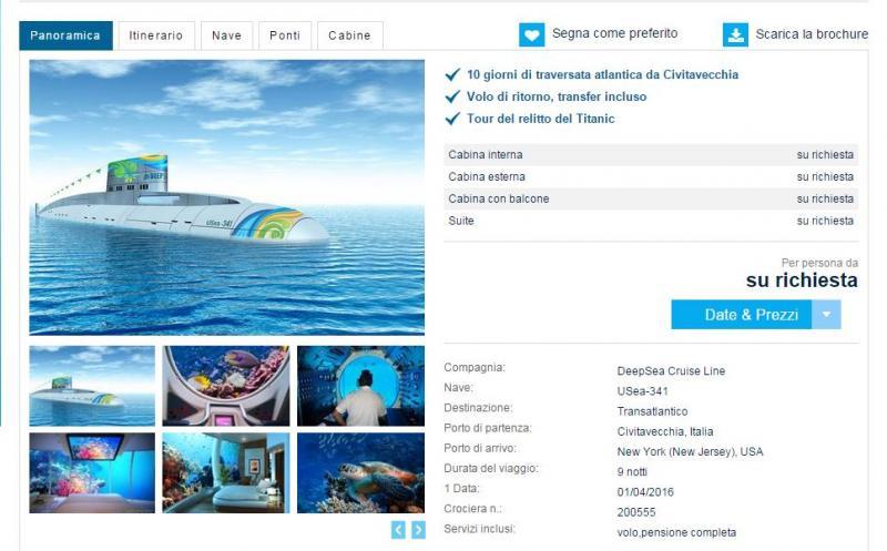 1/04/2016 Traversata Atlantica in sottomarino-traversata-sommergibile-jpg