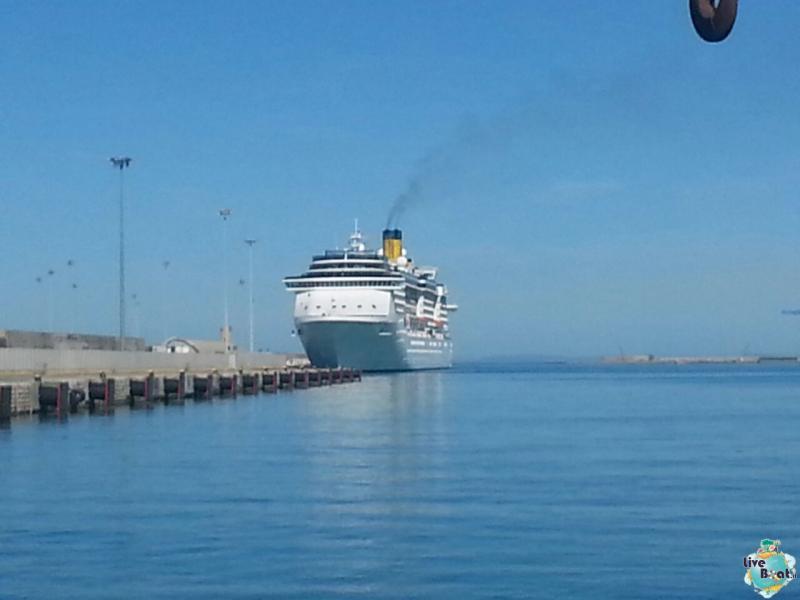2 aprile 2015 - visita Costa Atlantica a Civitavecchia-4costa-atlantica-giro-mondo-cinesi-jpg