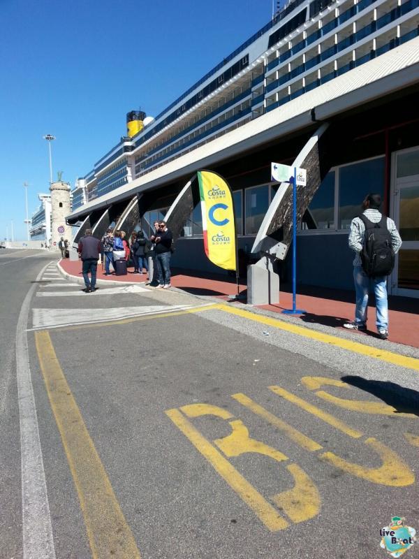 2 aprile 2015 - visita Costa Atlantica a Civitavecchia-4foto-costa-atlantica-giro-mondo-cinesi-jpg