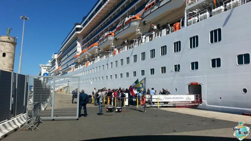 2 aprile 2015 - visita Costa Atlantica a Civitavecchia-1foto-costa-atlantica-giro-mondo-cinesi-jpg
