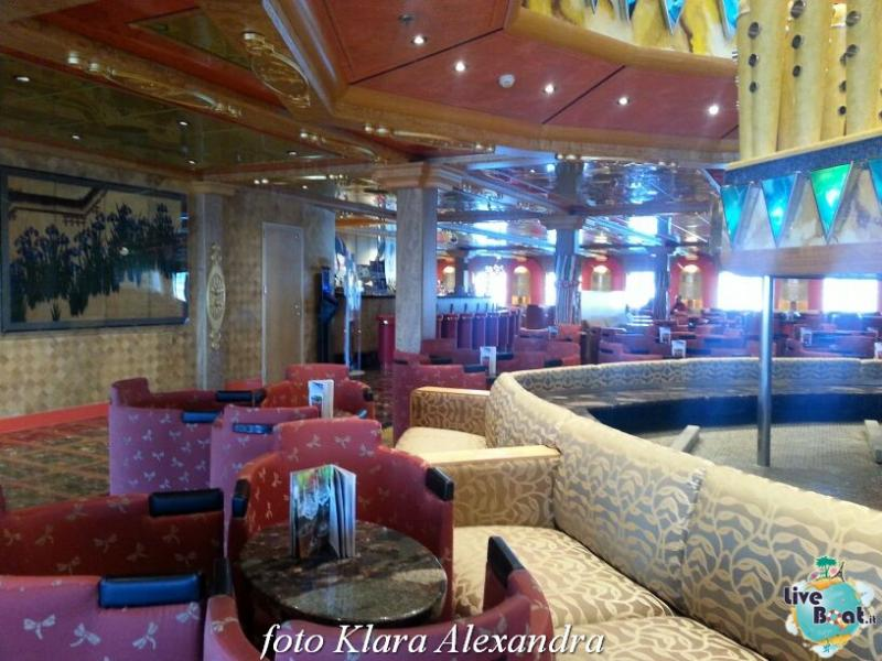 2 aprile 2015 - visita Costa Atlantica a Civitavecchia-46foto-costa-atlantica-giro-mondo-cinesi-jpg