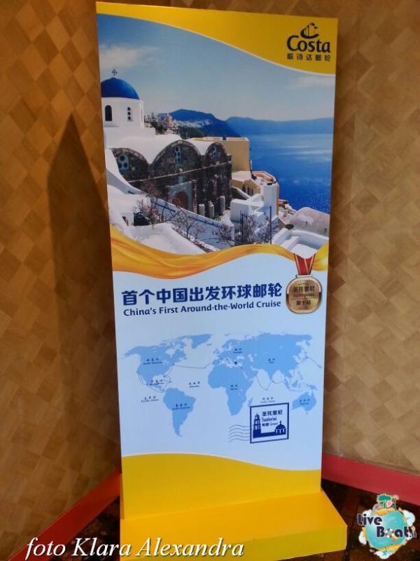 2 aprile 2015 - visita Costa Atlantica a Civitavecchia-61foto-costa-atlantica-giro-mondo-cinesi-jpg