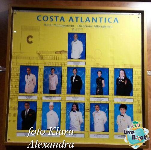 2 aprile 2015 - visita Costa Atlantica a Civitavecchia-62foto-costa-atlantica-giro-mondo-cinesi-jpg