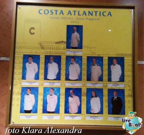 2 aprile 2015 - visita Costa Atlantica a Civitavecchia-63foto-costa-atlantica-giro-mondo-cinesi-jpg