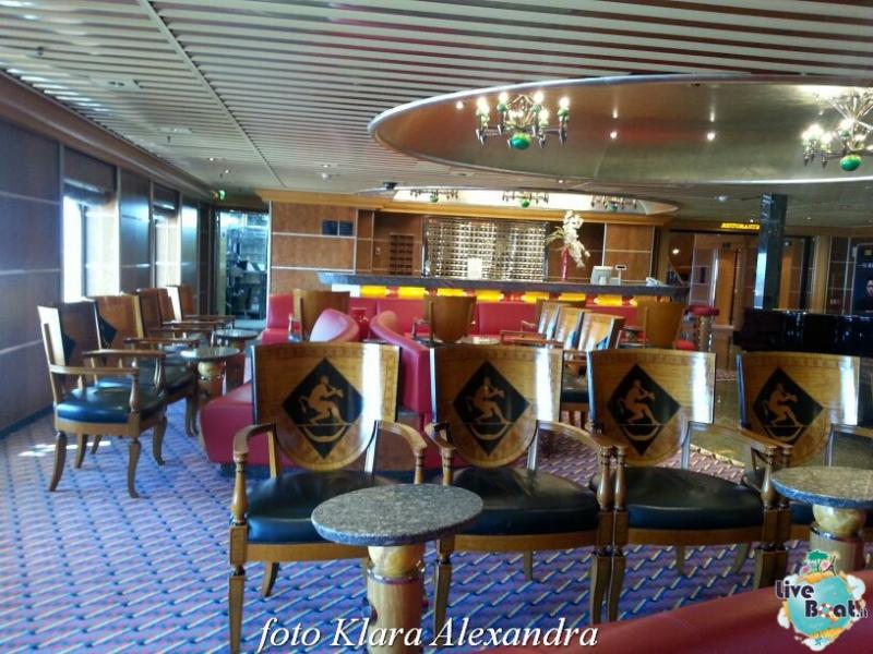 2 aprile 2015 - visita Costa Atlantica a Civitavecchia-93foto-costa-atlantica-giro-mondo-cinesi-jpg
