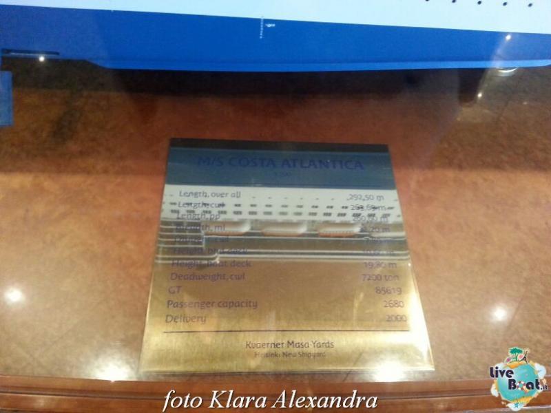 2 aprile 2015 - visita Costa Atlantica a Civitavecchia-96foto-costa-atlantica-giro-mondo-cinesi-jpg