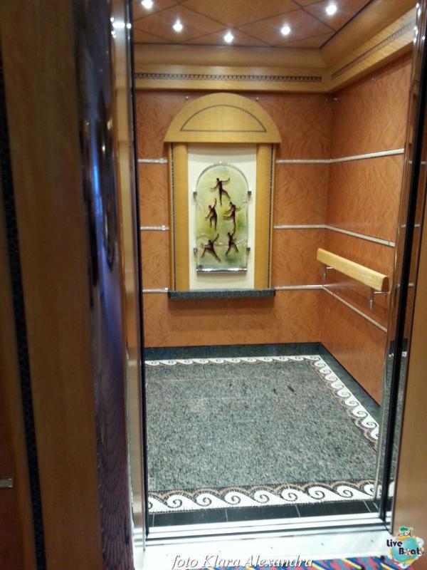 2 aprile 2015 - visita Costa Atlantica a Civitavecchia-103foto-costa-atlantica-giro-mondo-cinesi-jpg