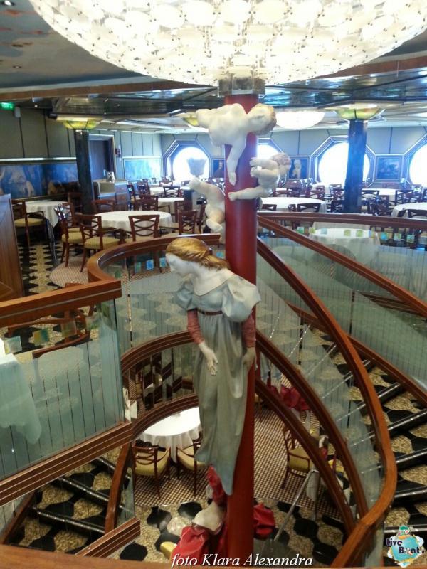 2 aprile 2015 - visita Costa Atlantica a Civitavecchia-115foto-costa-atlantica-giro-mondo-cinesi-jpg