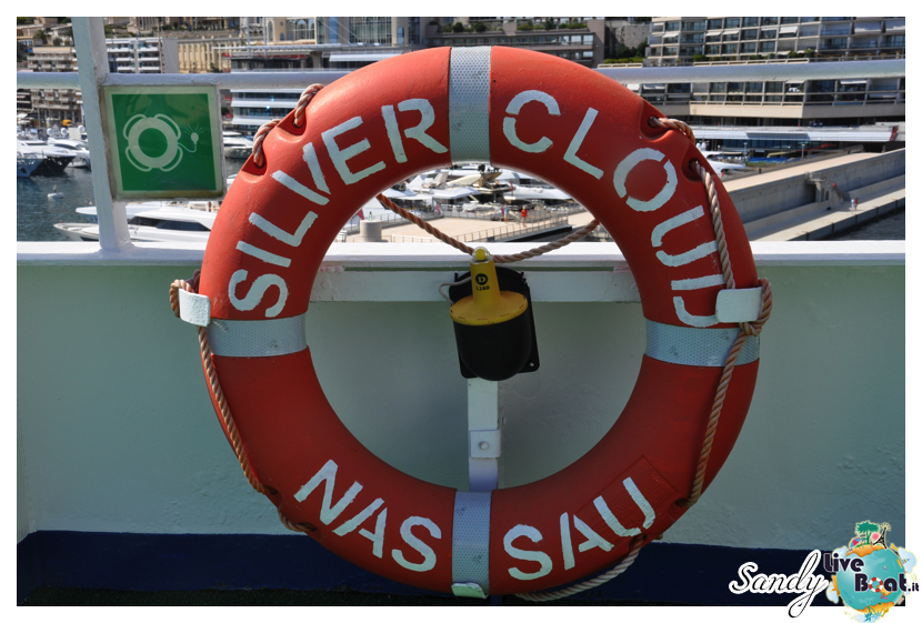Silver Cloud - ponti esterni-silversea_silver_cloud_ponti_esterni_liveboat_crociere005-jpg