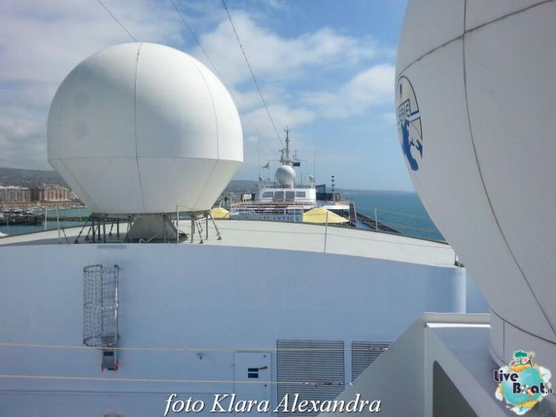 2 aprile 2015 - visita Costa Atlantica a Civitavecchia-204foto-costa-atlantica-giro-mondo-cinesi-jpg