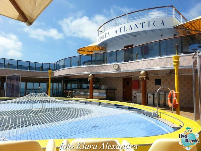 2 aprile 2015 - visita Costa Atlantica a Civitavecchia-221foto-costa-atlantica-giro-mondo-cinesi-jpg