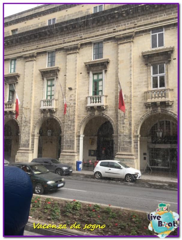 Cosa visitare a Malta-73malta-escursionemalta-maltainautonomia-visitmalta-jpg