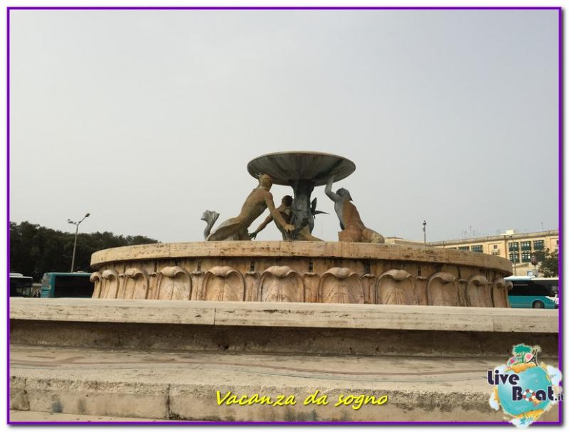Cosa visitare a Malta-78malta-escursionemalta-maltainautonomia-visitmalta-jpg