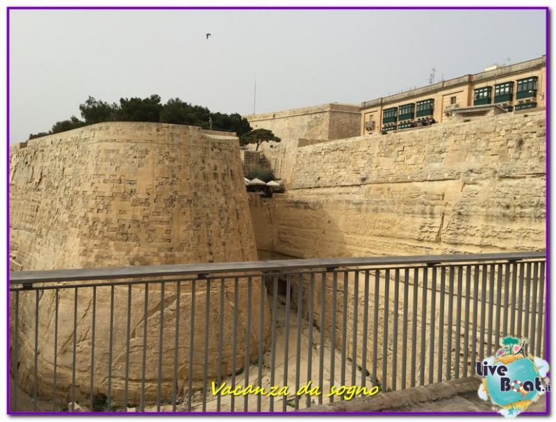 Cosa visitare a Malta-79malta-escursionemalta-maltainautonomia-visitmalta-jpg