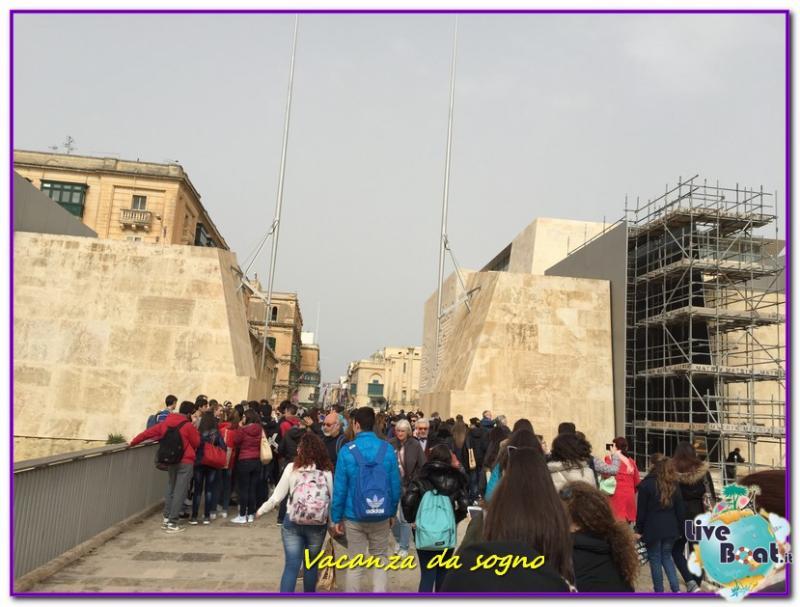 Cosa visitare a Malta-80malta-escursionemalta-maltainautonomia-visitmalta-jpg