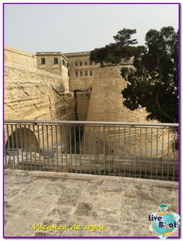 Cosa visitare a Malta-81malta-escursionemalta-maltainautonomia-visitmalta-jpg