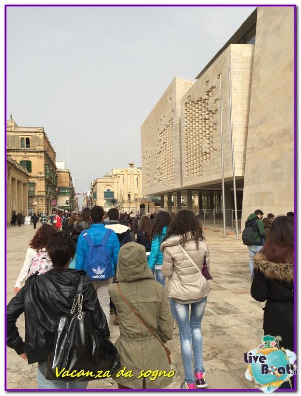 Cosa visitare a Malta-82malta-escursionemalta-maltainautonomia-visitmalta-jpg