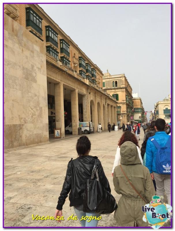 Cosa visitare a Malta-83malta-escursionemalta-maltainautonomia-visitmalta-jpg