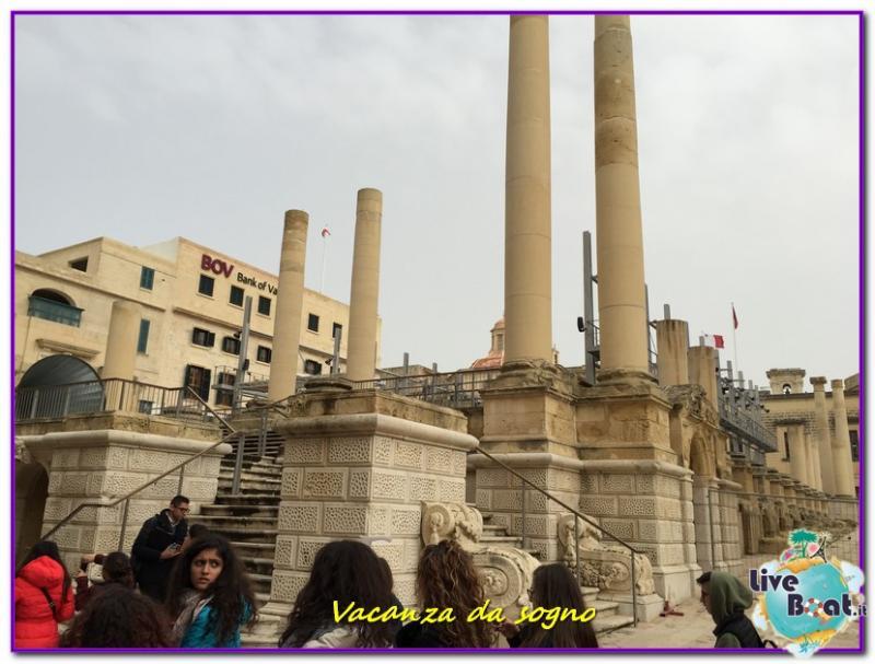 Cosa visitare a Malta-84malta-escursionemalta-maltainautonomia-visitmalta-jpg