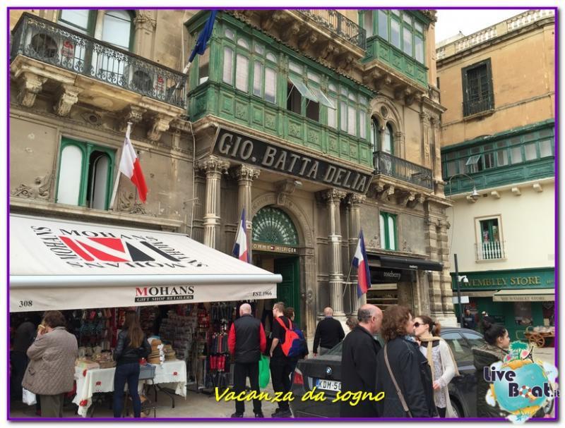 Cosa visitare a Malta-85malta-escursionemalta-maltainautonomia-visitmalta-jpg