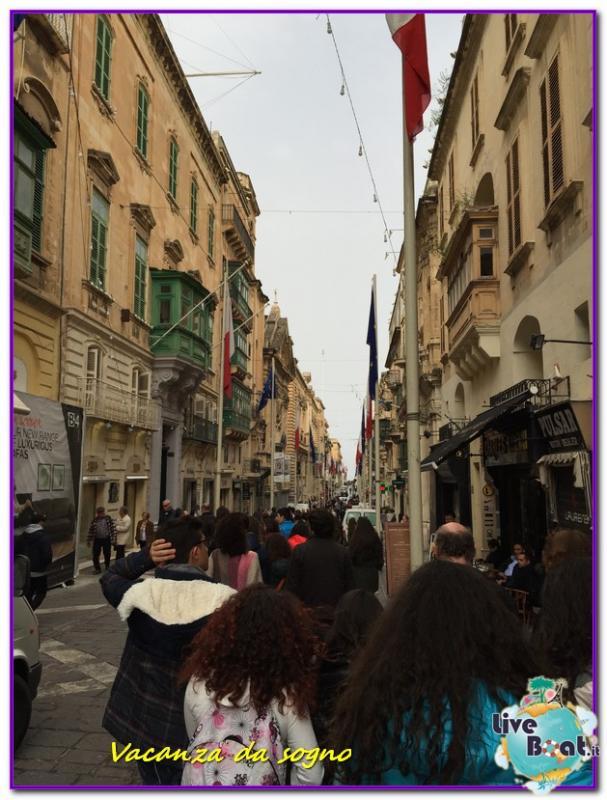 Cosa visitare a Malta-87malta-escursionemalta-maltainautonomia-visitmalta-jpg