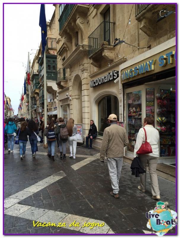 Cosa visitare a Malta-88malta-escursionemalta-maltainautonomia-visitmalta-jpg
