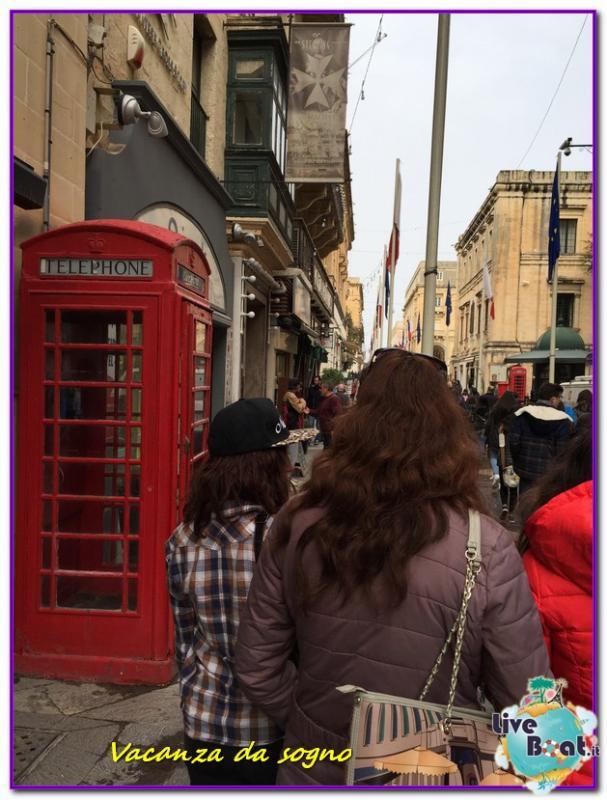 Cosa visitare a Malta-89malta-escursionemalta-maltainautonomia-visitmalta-jpg