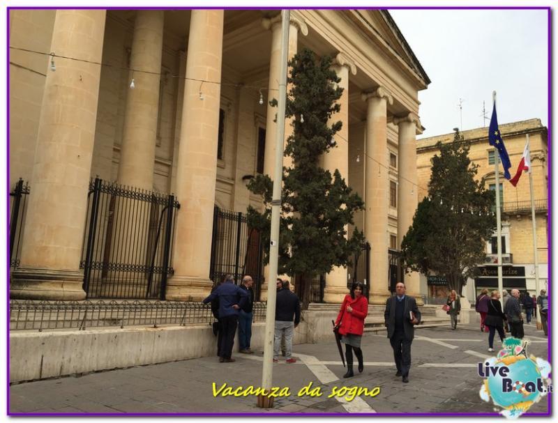 Cosa visitare a Malta-90malta-escursionemalta-maltainautonomia-visitmalta-jpg