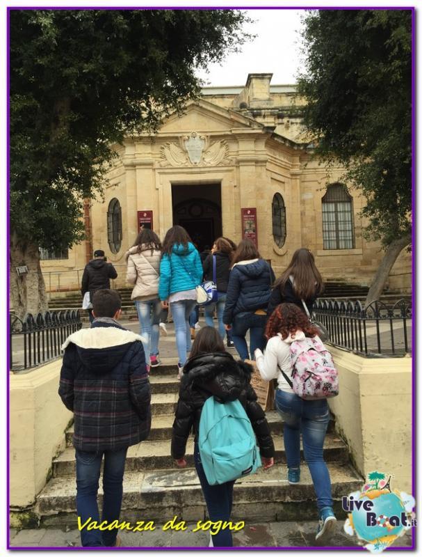 Cosa visitare a Malta-91malta-escursionemalta-maltainautonomia-visitmalta-jpg