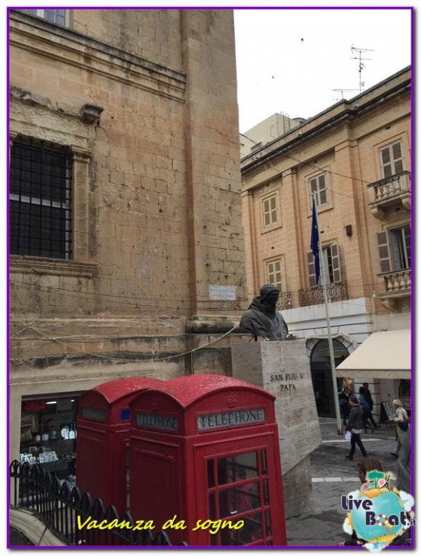 Cosa visitare a Malta-92malta-escursionemalta-maltainautonomia-visitmalta-jpg