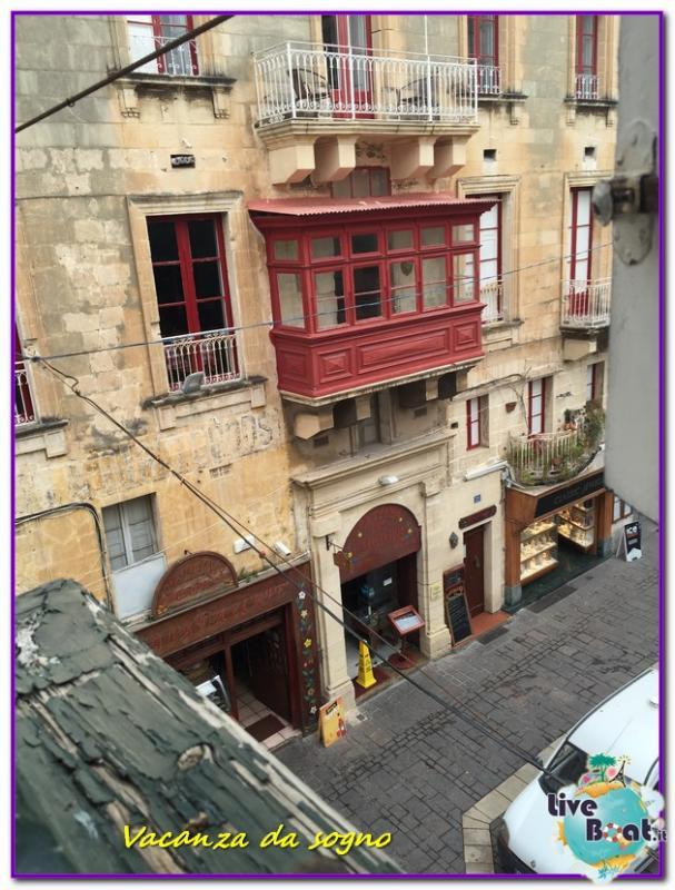 Cosa visitare a Malta-102malta-escursionemalta-maltainautonomia-visitmalta-jpg