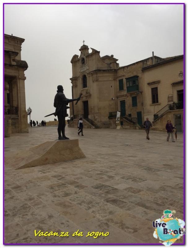 Cosa visitare a Malta-104malta-escursionemalta-maltainautonomia-visitmalta-jpg
