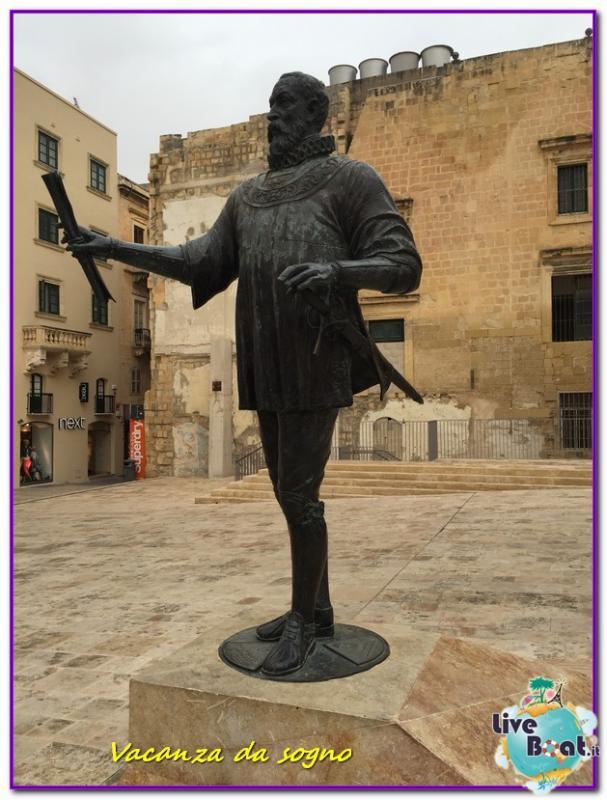 Cosa visitare a Malta-105malta-escursionemalta-maltainautonomia-visitmalta-jpg