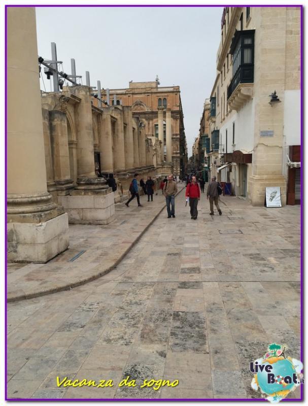 Cosa visitare a Malta-106malta-escursionemalta-maltainautonomia-visitmalta-jpg