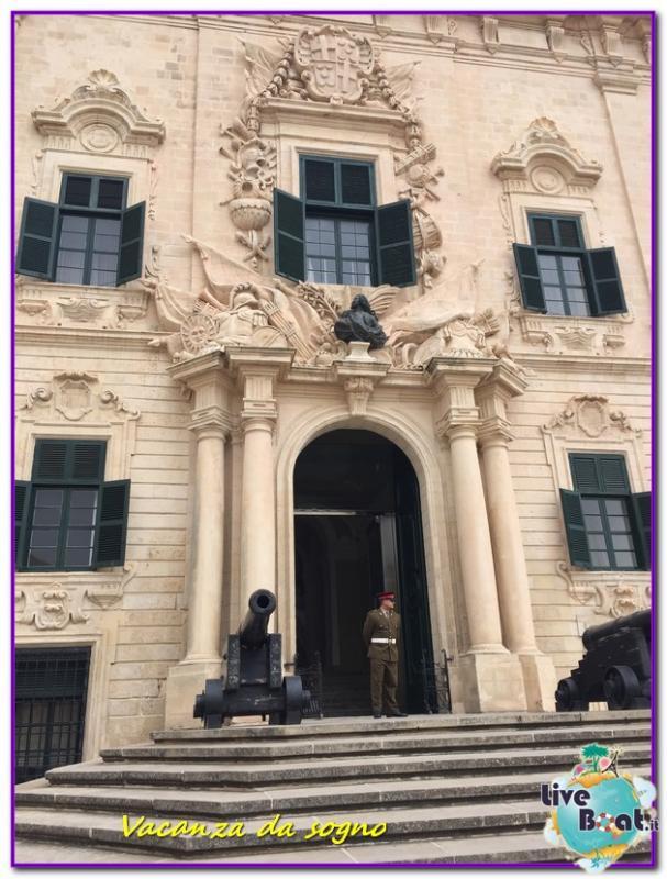 Cosa visitare a Malta-107malta-escursionemalta-maltainautonomia-visitmalta-jpg