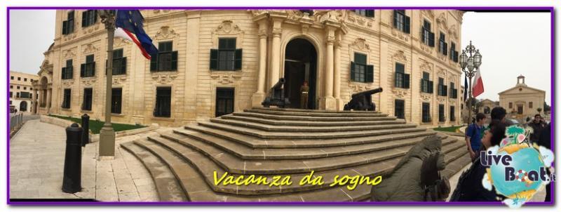 Cosa visitare a Malta-108malta-escursionemalta-maltainautonomia-visitmalta-jpg