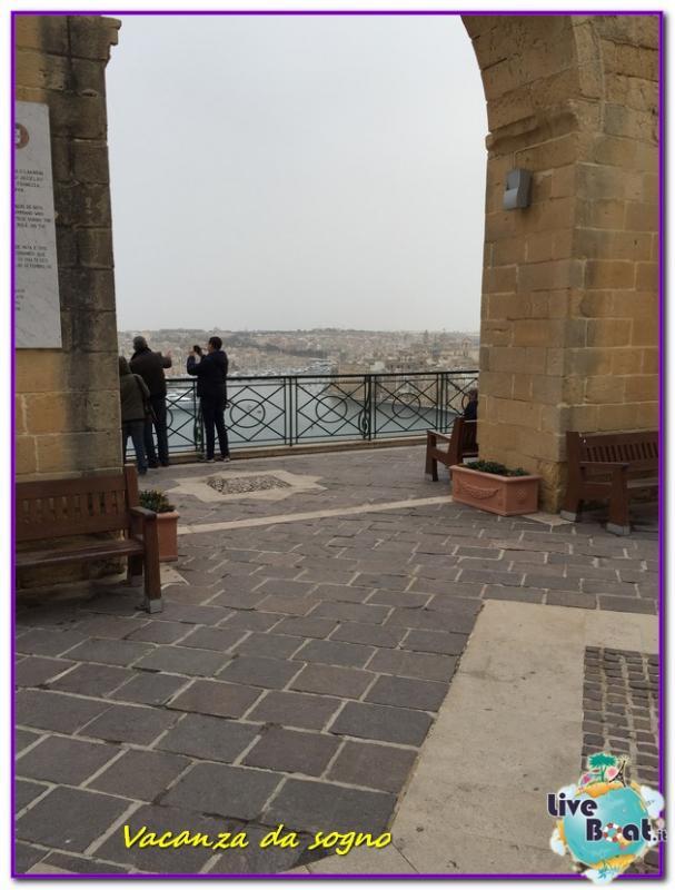 Cosa visitare a Malta-109malta-escursionemalta-maltainautonomia-visitmalta-jpg