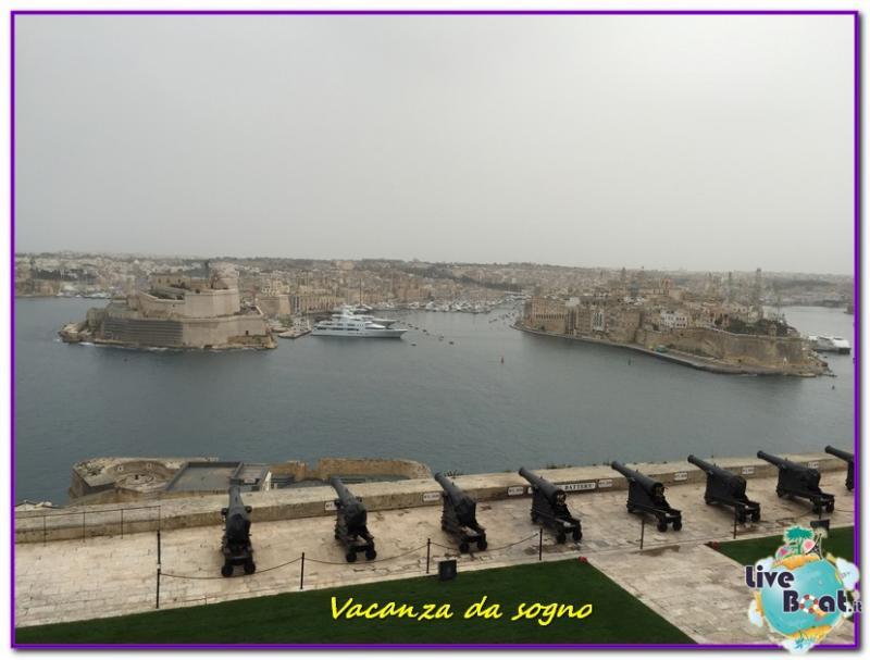 Cosa visitare a Malta-112malta-escursionemalta-maltainautonomia-visitmalta-jpg