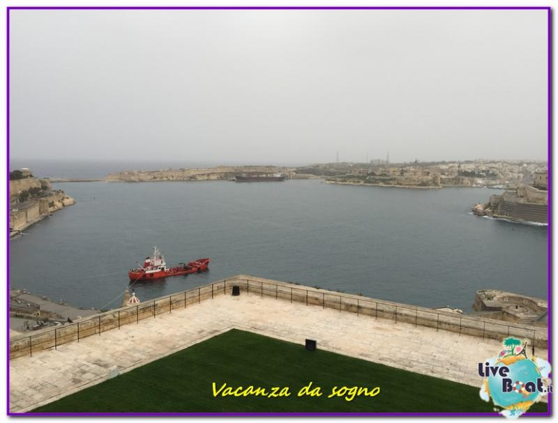 Cosa visitare a Malta-113malta-escursionemalta-maltainautonomia-visitmalta-jpg