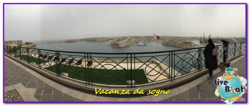 Cosa visitare a Malta-117malta-escursionemalta-maltainautonomia-visitmalta-jpg